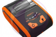 RONGTA-Thermal-Portable-Printer-RPP-200-BWU-500x500